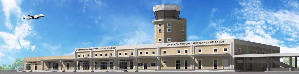 Κοινοπραξία δανειστών παρέχει χρηματοδότηση στην Fraport Greece για την παραχώρηση των 14 ελληνικών περιφερειακών αεροδρομίων (English)