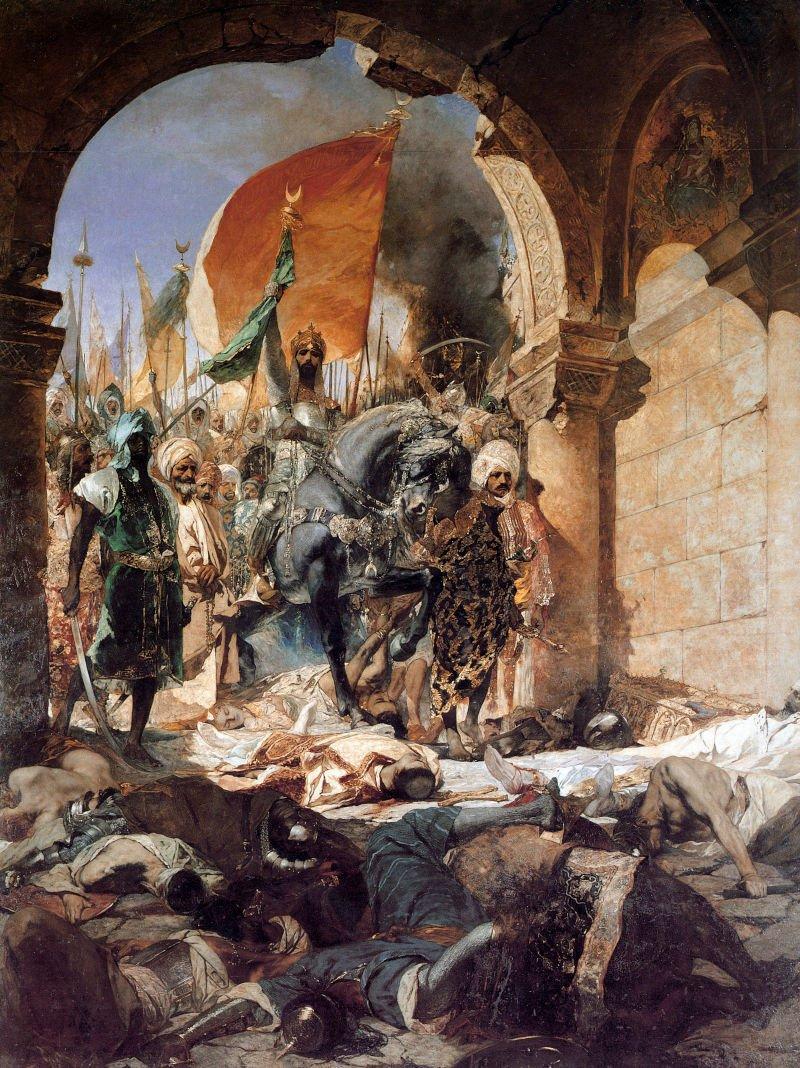 00Alosi Konstantinoupolis 14530102