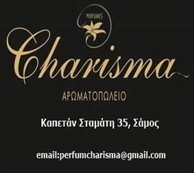 00CharismaMikro
