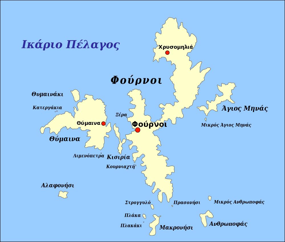 00Fourni map 1