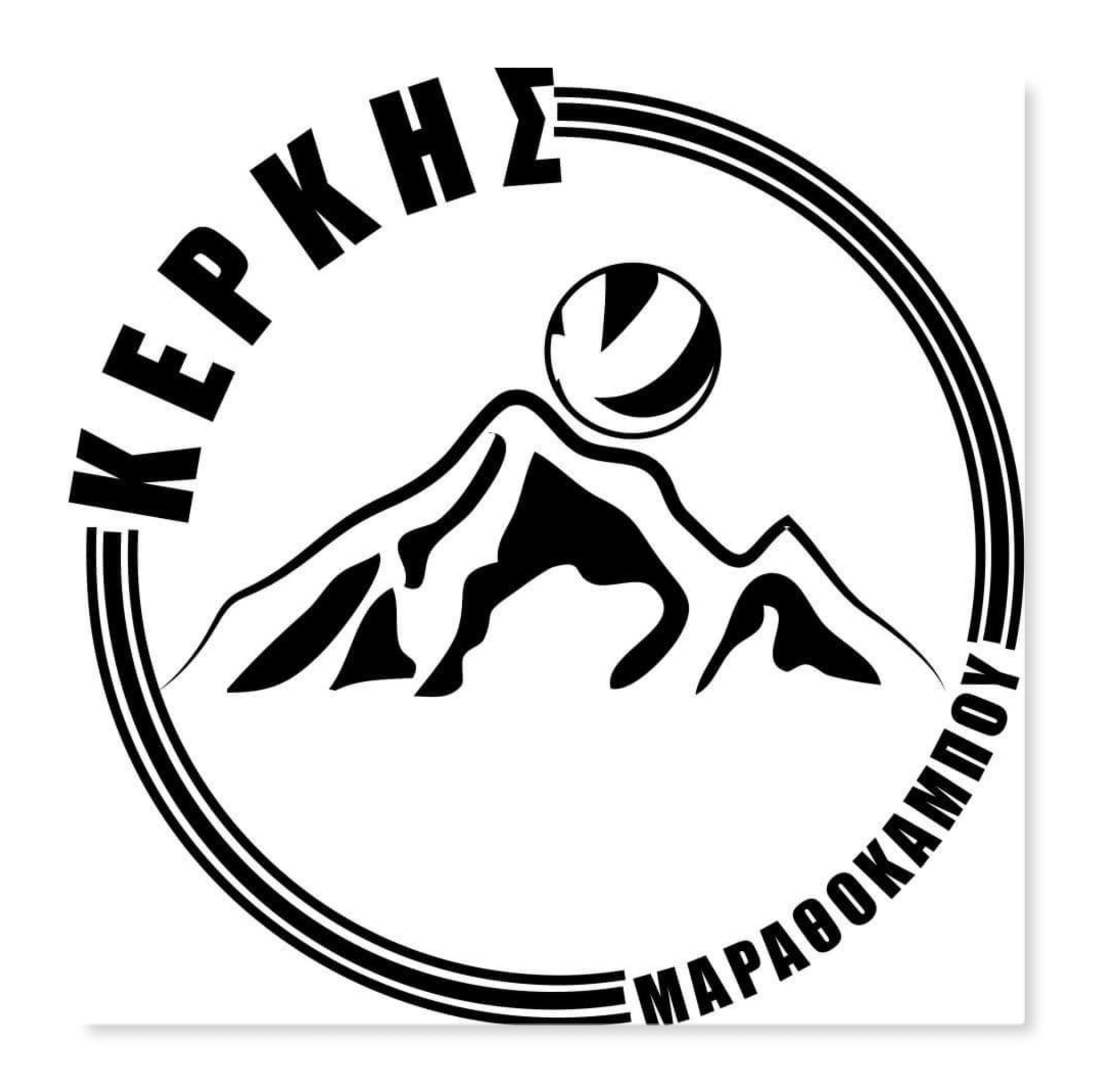 Αήττητος ο Κέρκης – Έκανε το  «τρία στα τρία» απέναντι στους Νέους Βύρωνος