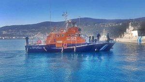 Οδηγίες του Λιμεναρχείου Σάμου για λουόμενους και υποχρεώσεις χειριστών ταχυπλόων σκαφών καθώς και ιδιοκτητών αυτών
