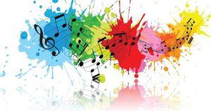 Νέα δράση της χορωδίας «ΕυΩΔΗα» της Ιεράς Μητρόπολης Σάμου και Ικαρίας
