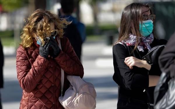 Κορωνοϊός: Πρώτο «καμπανάκι» ΕΟΔΥ -2 νεκροί & 97 νέα κρούσματα το τετραήμερο. ΠΟΥ: Η πανδημία επιδεινώνεται παγκοσμίως