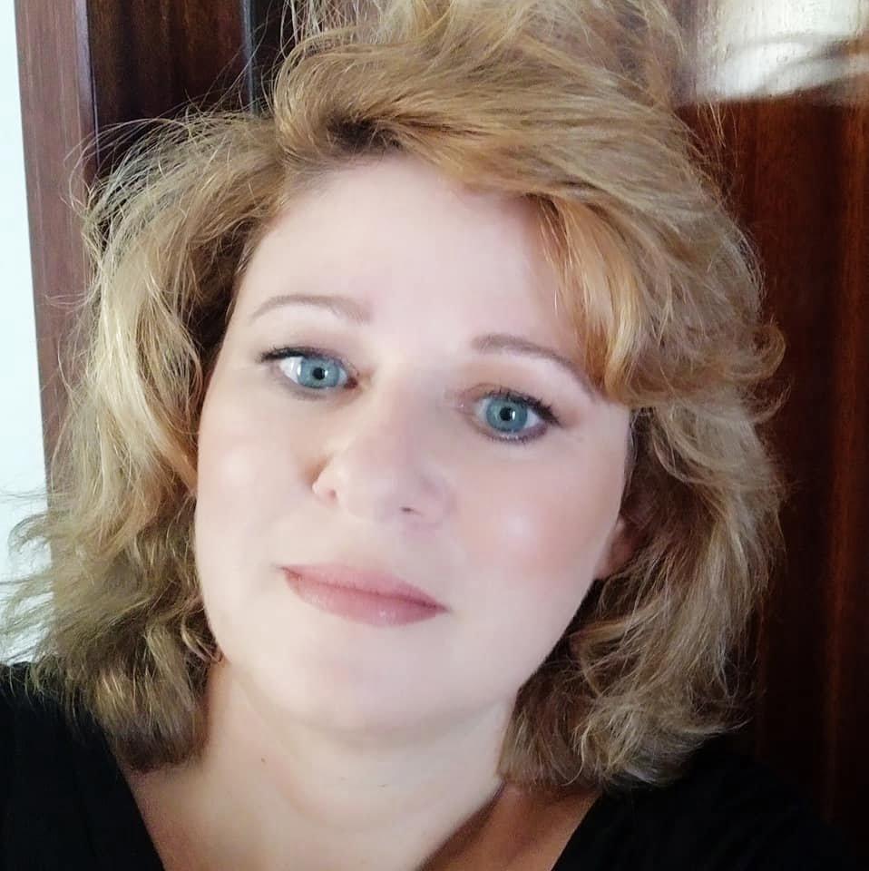 Ιωάννα Παπαϊωάννου: «Εδώ στην Ιταλία είμαστε όλοι στα σπίτια μας και ακολουθούμε ακριβώς τις οδηγίες και προσπαθούμε ο ένας να βοηθήσει τον άλλον»