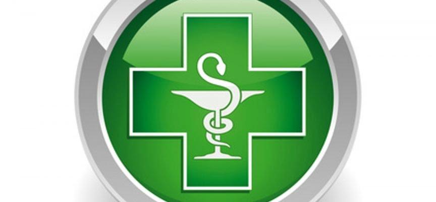 Νέο Δ.Σ στον Φαρμακευτικό Σύλλογο Σάμου