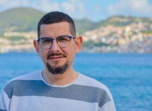 Γιώργος Διονυσίου: Οι επόμενες κινήσεις μας θ' αποφασιστούν στο Δημοτικό Συμβούλιο σε άμεσο χρονικό διάστημα