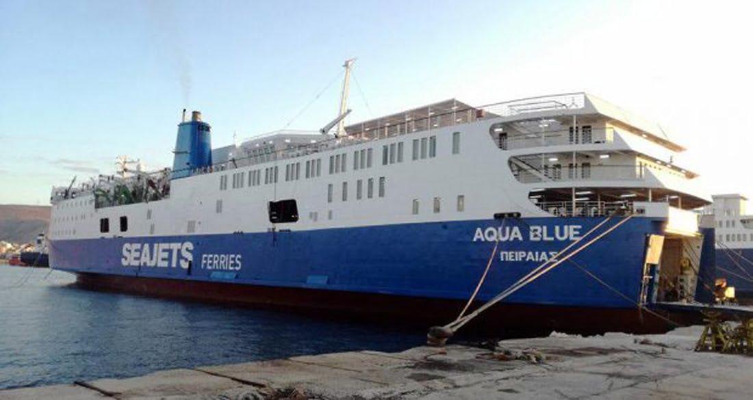 130 μετανάστες («κρατούμενοι») αναχωρούν το πρωί της Παρασκευής (20/03) για την Καβάλα