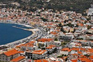 Υπερψηφίσθηκε στη Βουλή το νομοσχέδιο του Υπουργείου Τουρισμού.Τι προβλέπουν τα υγειονομικά πρωτόκολλα τουριστικών επιχειρήσεων