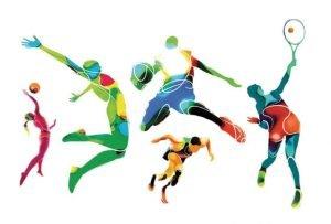 Δήμος Ανατολικής Σάμου: Επιχορήγηση Πολιτιστικών – Αθλητικών Συλλόγων και Σωματείων