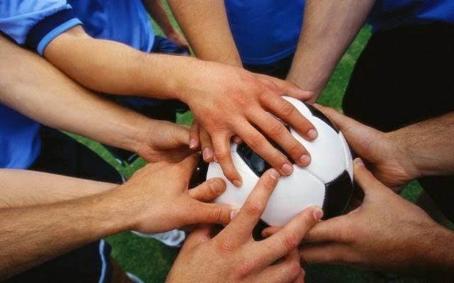 Επαναλειτουργία αθλητικών εγκαταστάσεων στον Δήμο Ανατολικής Σάμου