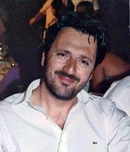 Δημήτρης Βογιατζής: «Ο κόσμος έχει πια κουραστεί, βιώνει μια κατάσταση από το 2015 που αυξάνεται κατά το χειρότερο, ο κόσμος θέλει να δει άμεσα αποτελέσματα»