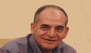 «Έφυγε» από κοντά μας ο τουριστικός επιχειρηματίας Ευάγγελος Μπακόπουλος