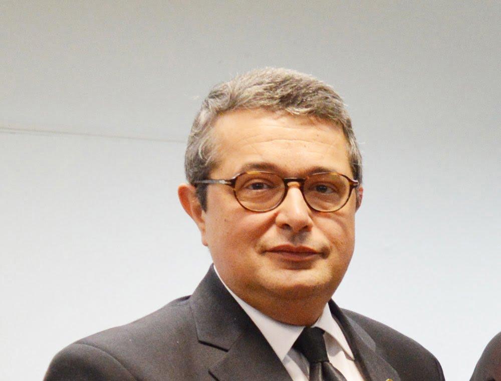 Ο Μανόλης Βαρβούνης στην Επιστημονική Επιτροπή του Global Council on Anthropological Linguistics