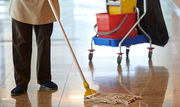 Δήμος Ανατολικής Σάμου: Προσωρινοί πίνακες κατάταξης υποψηφίων καθαριστριών στις σχολικές μονάδες του Δήμου