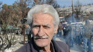 Γιώργος Ελευθερόγλου: «Δεν θέλω να πιστεύω ότι και αυτή η Κυβέρνηση παρεμβαίνει στη δικαιοσύνη»