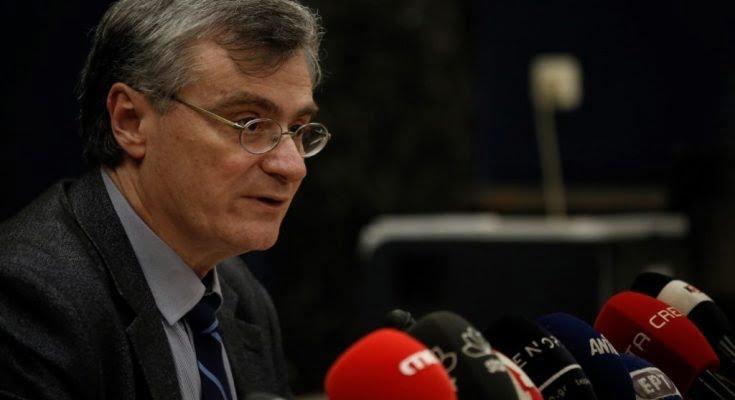 Κορονοϊός: 418 Κρούσματα – Εκτιμήσεις για 2.000 - 3.000 – Απαγόρευση των Δημόσιων Συναθροίσεων άνω των 10 Ατόμων