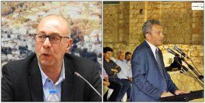 Εννέα μήνες μετά… Βήματα σταθερά… Βήματα αγωνίας… για τους δύο Δήμους της Σάμου