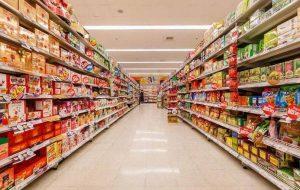 Αλλάζει από αύριο (26/03) το ωράριο των σούπερ μάρκετ