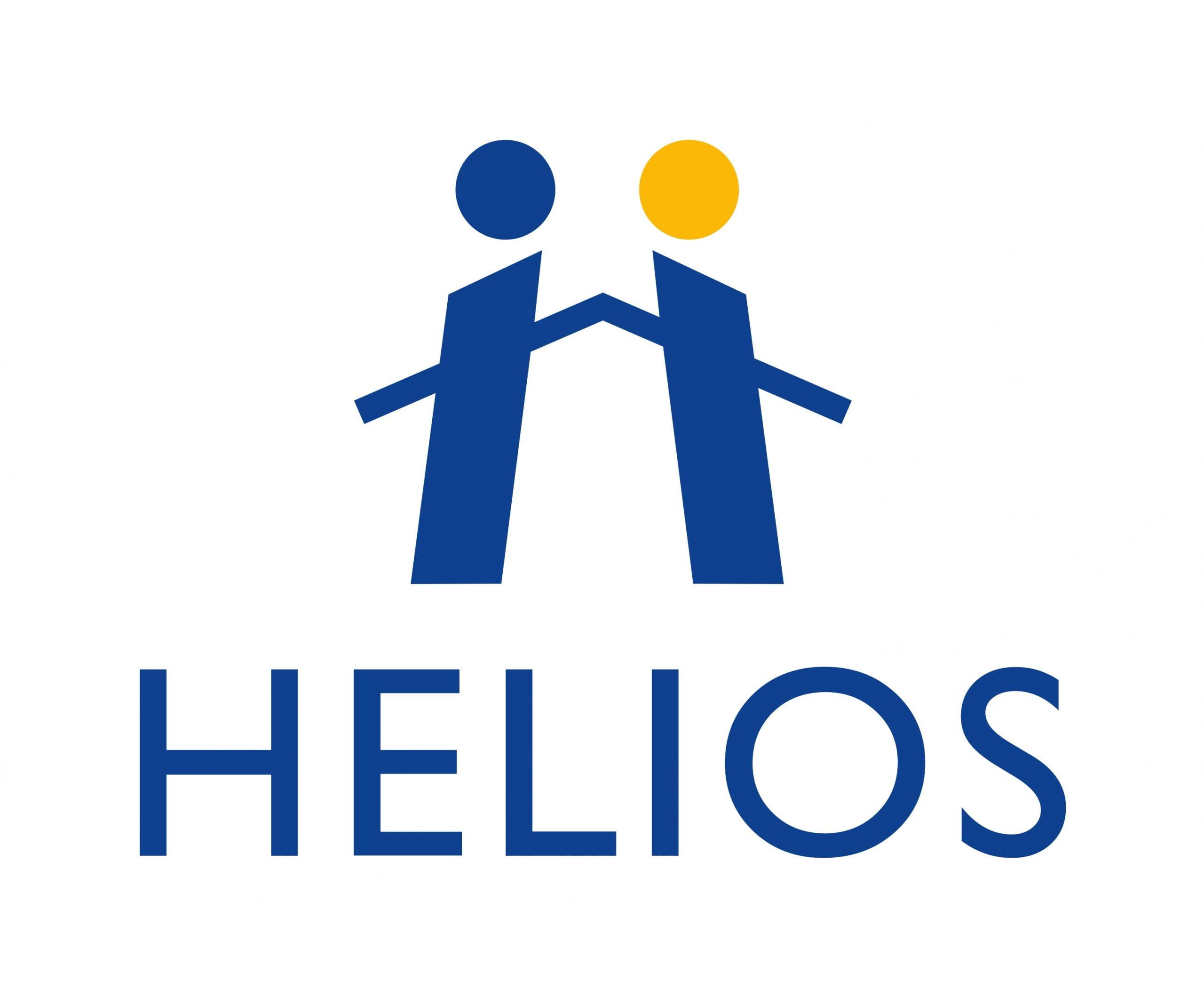 Το πρόγραμμα HELIOS στηρίζει τη στέγαση αναγνωρισμένων προσφύγων