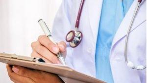 Γενικό Νοσοκομείο Σάμου: Δραστηριότητες της μοναδικής παιδιάτρου. 130 ημεδαπά και 96 αλλοδαπά νεογνά γεννήθηκαν μέχρι σήμερα το 2019 στη Σάμο