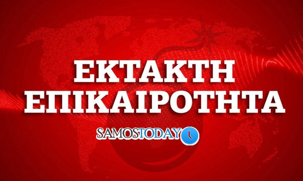 Κορονοϊός: 203 νέα κρούσματα στην Ελλάδα. Δείτε που εντοπίστηκαν τα νέα κρούσματα