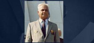 Προφυλακιστέος κρίθηκε ο 74χρονος φερόμενος ως δράστης της δολοφονίας του 92χρονου Μιχάλη Σαρικλή