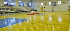 ΓΓ Αθλητισμού: Ανώτατο όριο 60 ατόμων στους αγωνιστικούς χώρους, κλειστών και ανοικτών αθλητικών εγκαταστάσεων για τη διεξαγωγή των αγώνων – Διευκρινήσεις και ως προς την εφαρμογή απαγόρευσης παρουσίας κοινού