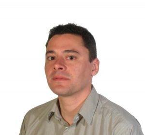 Χρήστος Χατζηχριστοδούλου: «Τα τελευταία χρόνια στο Βαθύ ζούμε σε τραγικές καταστάσεις, έχει υποβαθμιστεί όλη η πόλη»