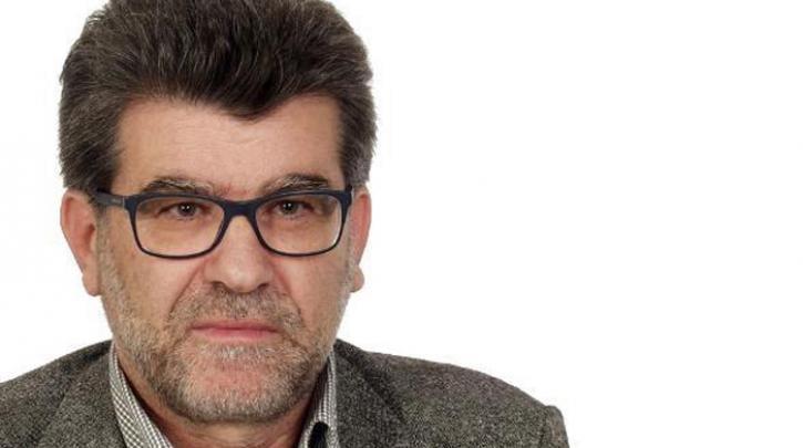 «η Σάμος αλλάΖΕΙ»: Κάνουμε έκκληση στους συμπολίτες μας για λογική, ψυχραιμία και   δημοκρατική αυτοσυγκράτηση