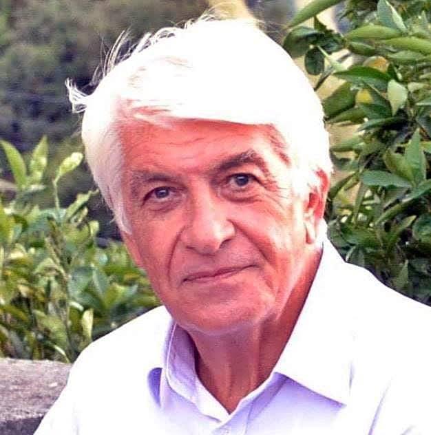 Φίλιππος Πετρούσκας: Κανένα κέντρο στη Σάμο, ίσως στο παιχνίδι θα έπρεπε να μπουν και οι μετανάστες που θέλουν να φύγουν από το νησί