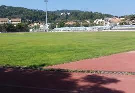 Η Κοινή Υπουργική Απόφαση  για την κατ' εξαίρεση λειτουργία αθλητικών εγκαταστάσεων από 25-31 Μαΐου 2020 και οι δικαιούχοι χρήσης τους