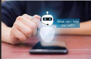 Η Ψηφιακή Τεχνολογία στο πλευρό των πολιτών μας. Η επόμενη γενιά στην ενημέρωση!