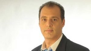 Ερώτηση του Κυριάκου Βελόπουλου στη Βουλή των Ελλήνων για το νέο ΚΥΤ στη θέση «ΖΕΡΒΟΥ»