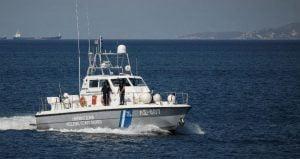 Αγνοείται ακόμα o 74χρονος όπου είχε μεταβεί για ψάρεμα στην περιοχή «Μεσοκάμπου»