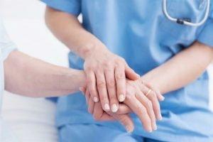 12 Μαϊου: Παγκόσμια Ημέρα Νοσηλευτή/τριας. Σας ΕΥΧΑΡΙΣΤΟΥΜΕ…