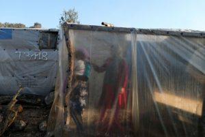 Προσφυγικό: Κραυγή αγωνίας από τους Δημάρχους Βορείου Αιγαίου – «Δεν πάει άλλο»