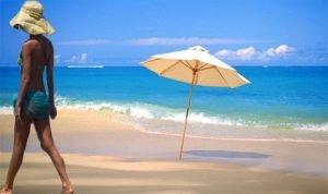 Δημοσιεύθηκε Πράξη Νομοθετικού Περιεχομένου με μέτρα για τον τουρισμό