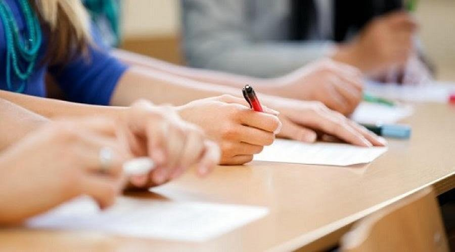 Αναβολή της εκδήλωσης βράβευσης μαθητριών και μαθητών που διακρίθηκαν σε μαθηματικούς διαγωνισμούς