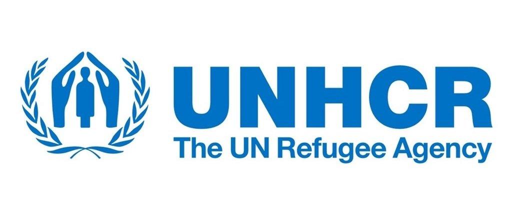 Η Ύπατη Αρμοστεία καλεί την Ελλάδα να ενισχύσει τις εγγυήσεις για τους πρόσφυγες στο νομοσχέδιο για το άσυλο