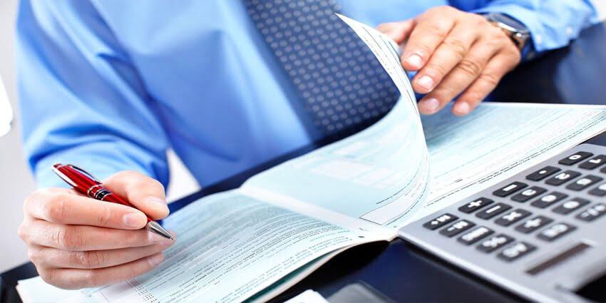 Ένωση Αδειούχων Λογιστών – Φοροτεχνικών Ελεύθερων Επαγγελματιών Σάμου: Περιορισμός στις μετακινήσεις για την εξυπηρέτηση του κοινού