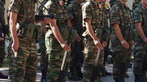 Ερώτηση του ΚΚΕ στη Βουλή των Ελλήνων για την κατάσταση στα στρατόπεδα της Σάμου