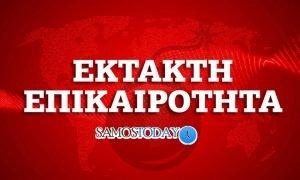 Κορονοϊός: 269 νέα κρούσματα στην Ελλάδα. Δείτε που εντοπίστηκαν
