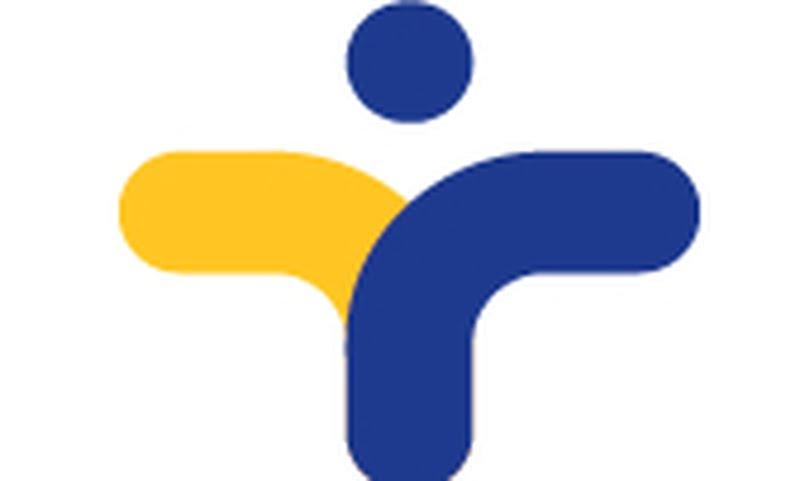 ΕΟΔΥ: «Έκκληση προς τους πολίτες για Ατομική Προφύλαξη και Κοινωνική Ευθύνη»