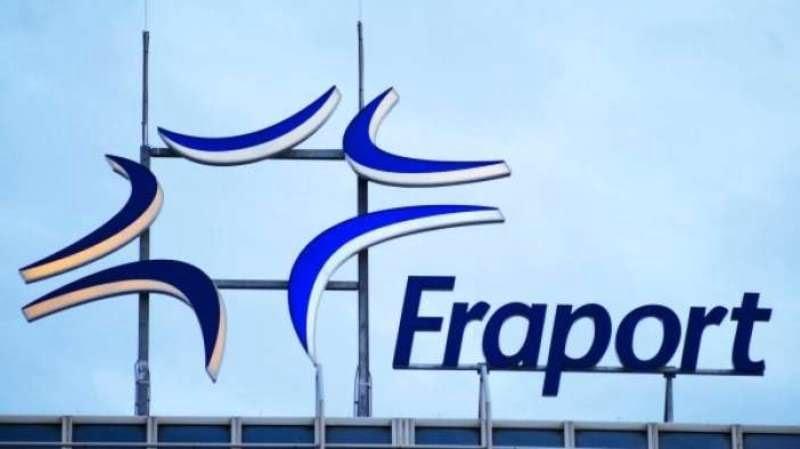 Δωρεά 500.000 χειρουργικών μασκών για την ενίσχυση του τομέα υγείας και την αντιμετώπιση της πανδημίας Covid-19 από τον Όμιλο Κοπελούζου και τη Fraport Greece