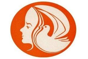 Προοδευτική Κίνηση Γυναικών Σάμου: Στελέχωση των Δομών Υγείας και του ΕΚΑΒ με το απαραίτητο προσωπικό και εξοπλισμό. Συλλογή υπογραφών