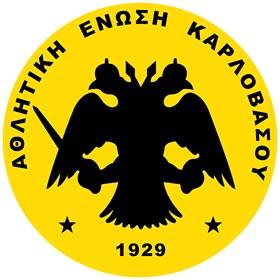 Γενική Συνέλευση για την Α.Ε. Καρλόβασι