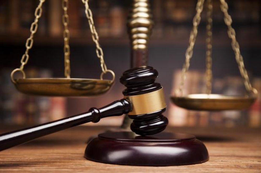 Αναρτήθηκαν οι προκηρύξεις για δικηγόρους για το Μητρώο Βοηθών Εισηγητών σε Λέσβο, Χίο, Σάμο και σε όλη την Ελλάδα για το Μητρώο Δικηγόρων