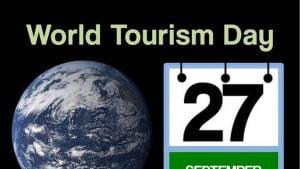 O Δήμος Δυτικής Σάμου για την Παγκόσμια Ημέρα Τουρισμού