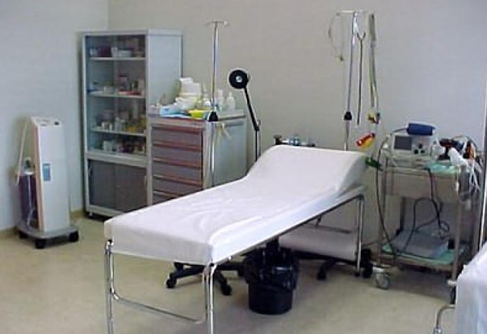 Ξεκινά η λειτουργία του Μαιευτικού/Γυναικολογικού ιατρείου στο περιφερειακό ιατρείο του Όρμου Μαραθοκάμπου